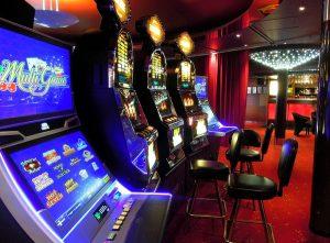 3-Stora-Problem-Kopplade-Till-Slot-Spelande-kasinospelautomater