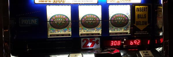 Slot spel som du behöver ladda ner så snart som möjligt Vegas Penny Slots 3 - Slot-spel som du behöver ladda ner så snart som möjligt