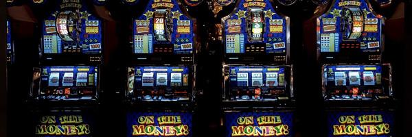 Slot spel som du behöver ladda ner så snart som möjligt WMS Jungle Wild Slot Machine - Slot-spel som du behöver ladda ner så snart som möjligt