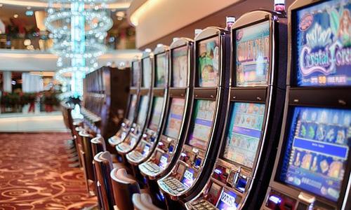 Topp val Veckans online slot Ziggy Gambling - Topp-val: Veckans online-slot