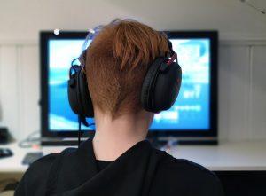 Topp-val-Veckans-online-slot-man-spelar