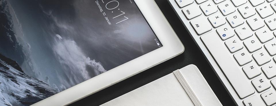 Annonsera med oss gadgetar - Annonsera med oss
