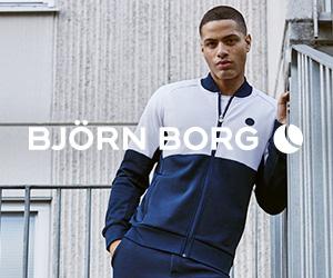 Björn-Borg