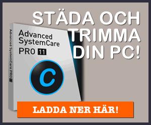 advancedsystemcarepro